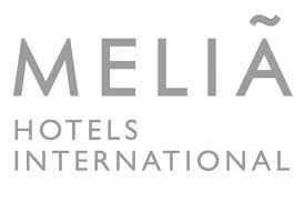 Hotel services available on Amazon for the first time - Meliá Hotels