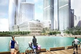 Tourism Australia claims that a new age of hotel development is on the rise