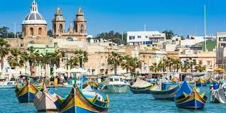 Malta to pay cash to visitors when they book hotels