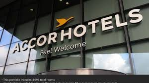 Accor to open 60 new hotels across 14 African countries; 30 in Egypt