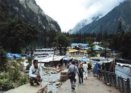 Uttarakhand all set to revive its tourism, invited suggestions from hotel owners