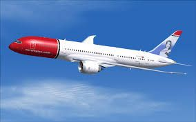 Norwegian Now Largest International Airline Serving New York City