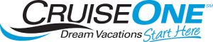 Dream Vacations, CruiseOne & Cruises Inc. Host River Cruise Summit