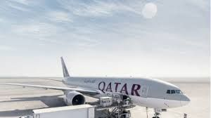 Qatar Airways Cargo Announces Massive Expansion in South America in 2020 with Four New Destinations
