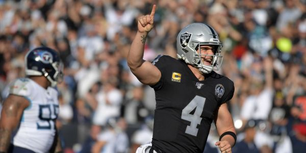 NFL WEEK 15: Our official predictions for who wins this weekend