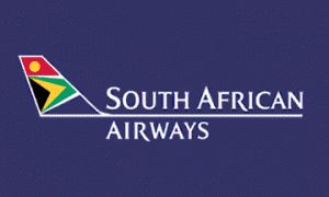 South African Airways Flight to Brazil Takes-Off, as it Reinstates International Flights