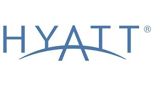Hyatt Announces Plans for the Former Byblos Hotel on Spain's Costa Del Sol to Join The Unbound Collection by Hyatt