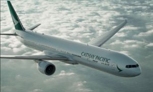 Cathay Pacific and Qantas sign codeshare to connect Australia and Asia better