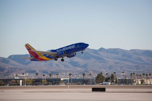 3 Southwest credit cards are running a limited-time intro bonus of 65,000 points - and the rewards never expire