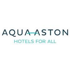 Aqua-Aston Hospitality Names New General Manager of Two Orlando Properties