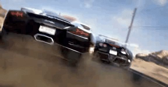 The 2010 Need for Speed Hot Pursuit Trailer Is Still the Greatest Car Video of All Time
