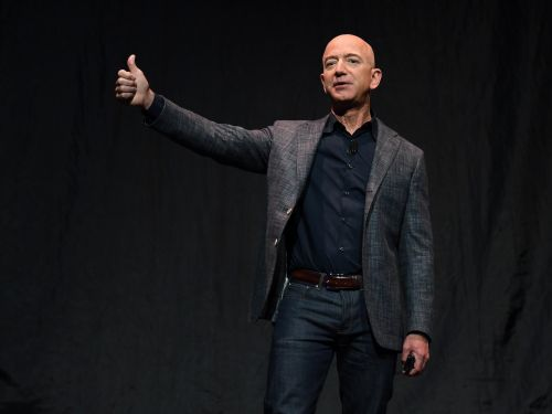 Amazon now lets you listen to music free on smartphones and TV, as well as online. Spotify investors are already nervous