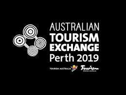 Perth gears up to host Australian Tourism Exchange 2019