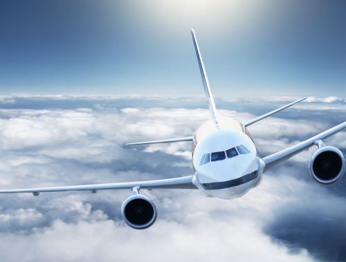 Upgrade Your Private Jet Wi-Fi Experience with Viasat