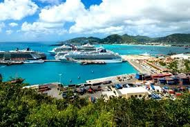 St Maarten tourism plans big to promote destinations, products