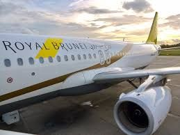 STA Travel restricts Royal Brunei Airlines over new anti LGBT laws
