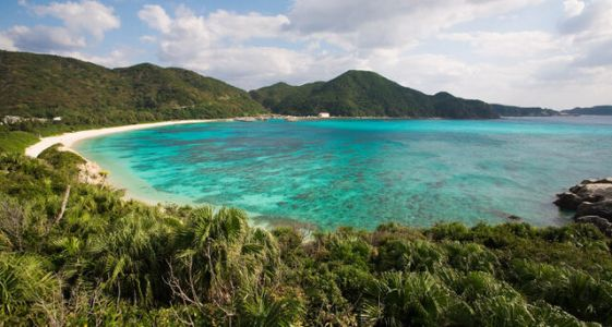 6 Reasons to Put Okinawa, Japan, on Your Travel List