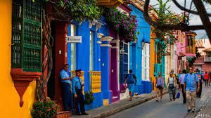 Cartagena council fails to attract tourists despite spending 80k euros on tourist packages