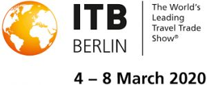 "ITB Berlin Convention 2020 will focus on sustainability and ""Smart Tourism for Future"""