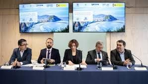 5th World Forum on Gastronomy Tourism to be held in May in Donostia-San Sebastián