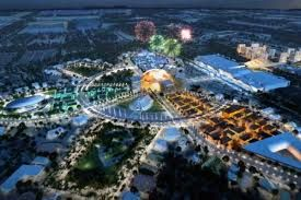 Expo 2020 Dubai to hold events in key Indian cities