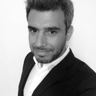 Max Cergneux appointed Chief Development Officer at Louvre Hotels Group