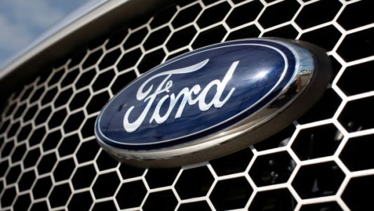 Ford Is Under Criminal Investigation Over Emissions