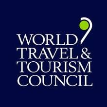 WTTC declares Cairo as the top tourism destination worldwide