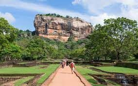 Sri Lanka to launch special tourism promotion program in five countries