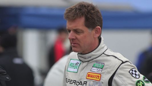 SCOTUS Rules In Favor Of Fraudster Racer Scott Tucker
