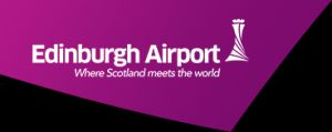 Edinburgh Airport - Accessibility Service Rated 'Very Good'