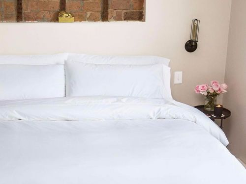 The best comforters you can buy
