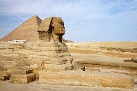 Egypt all prepared to reopen hotels partially to perk up local tourism
