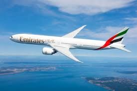 Emirates announces the launch of Mexico City service, via Barcelona