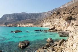 Oman set to resume tourist visa grant