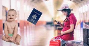 """Chinese woman pleads guilty to running """"birth tourism"""" business in US"""