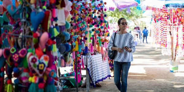 Punta de Mita's 5 Best Boutiques for Clothes and Accessories