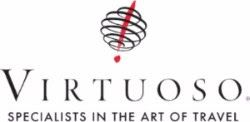 Virtuoso's Global Awards Recognise Regional Success