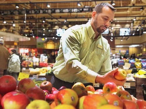 25 things to buy at Wegmans - and 15 items you're better off skipping