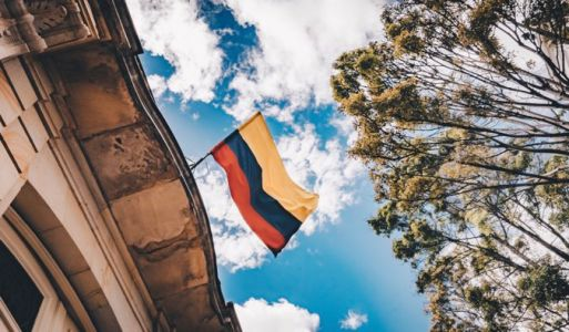 This is Not Your Parents' Colombia