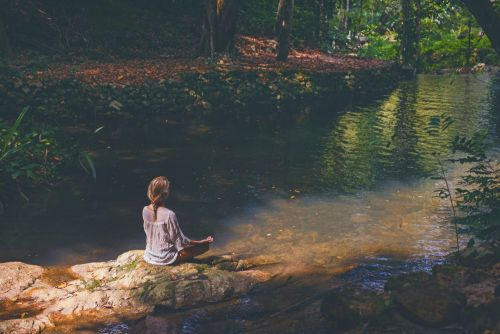 17 Yoga Retreats You Need to Escape To Right Now