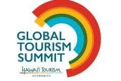 Global tourism summit to take place in Hawaii in October