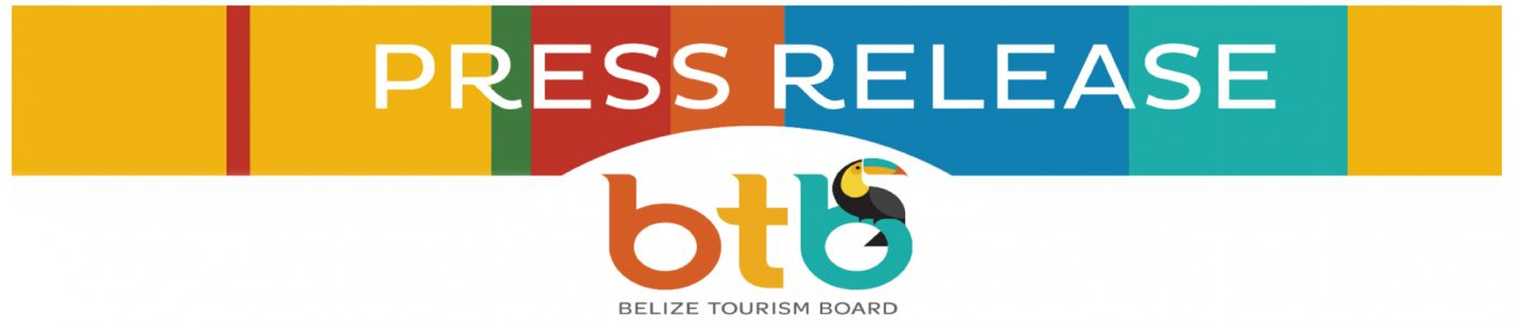 Belize tourism launches Belizean traveller campaign