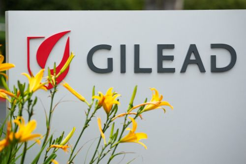 Gilead is charging $2,340 for remdesivir. State officials are asking the federal government to make the coronavirus drug cheaper