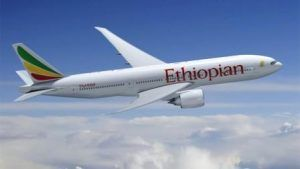 Ethiopian Airlines opens state-of-the-art passenger terminal and Skylight Hotel