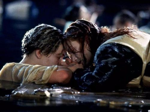 Turns out Rose's life raft wasn't a door in 'Titanic'- and sorry, but Jack would've drowned anyway