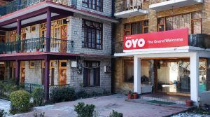 OYO to inject $ 300 m in U.S. for further growth