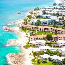 Cayman Islands limps back to normal though COVID impact has been minimal