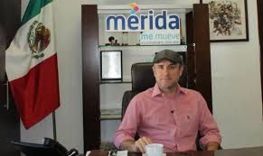 Municipal Economic Development and Tourism Office makes Merida an important Mexican destination