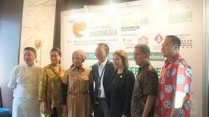 Jakarta gears up to host Food & Hotel Indonesia 2019